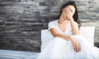 Постоянный стресс дома: 7 вещей, которые есть в каждом доме